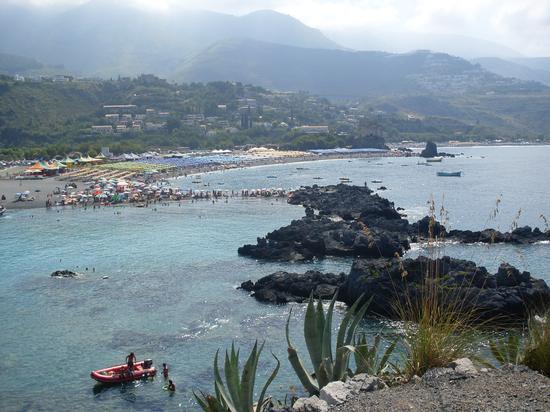 - Praia a mare (1086 clic)