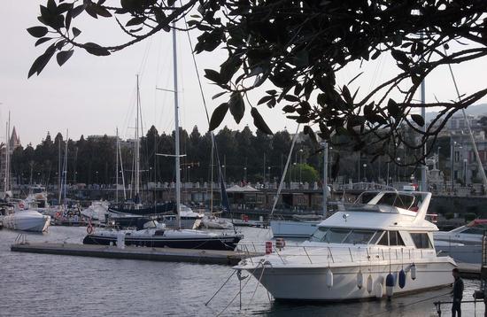 Porto di Messina (350 clic)