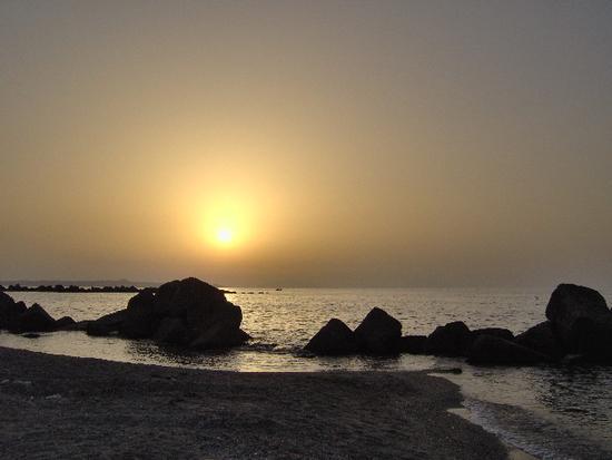 Sogno d'estate (Spadafora - Messina) (509 clic)