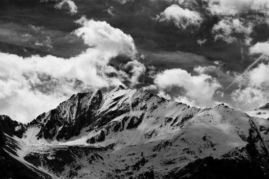 Parco Nazionale del Gran Paradiso  - Cogne (1583 clic)