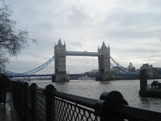 Tower Bridge (438 clic)
