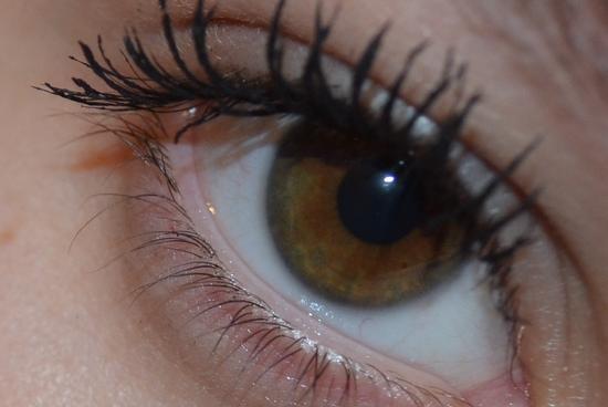 occhio (269 clic)