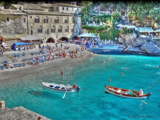 Estate genovese - Genova (4447 clic)