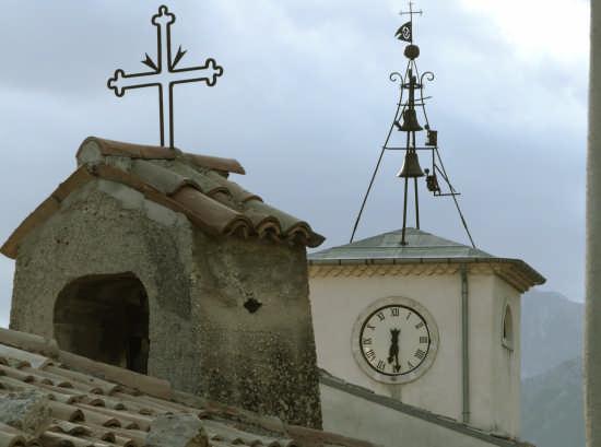 Posy - Barrea (1742 clic)