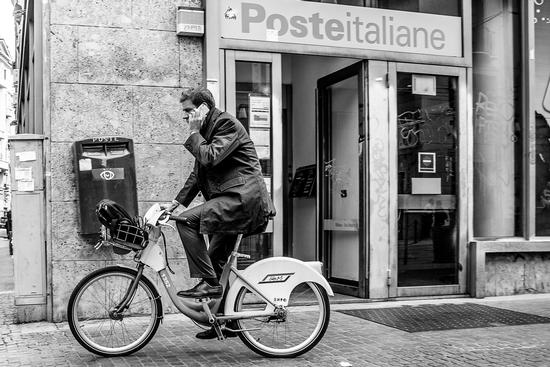 Via !!! Di Corsa !!!! - Milano (905 clic)