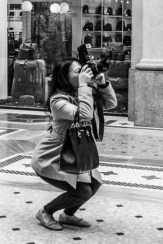 Sforzi....da click !!! - Milano (871 clic)