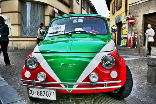 W l'Italia !!! (376 clic)