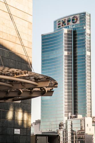 Expo - Milano (733 clic)