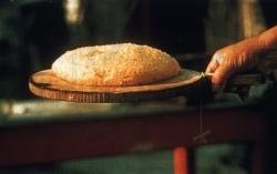 polenta - Udine (2862 clic)