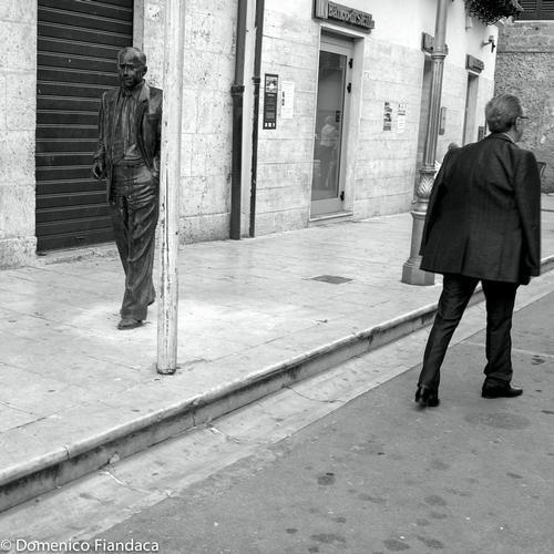 ITALY. RACALMUTO. 2013 (1180 clic)