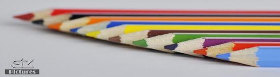Macro. Colori. (155 clic)