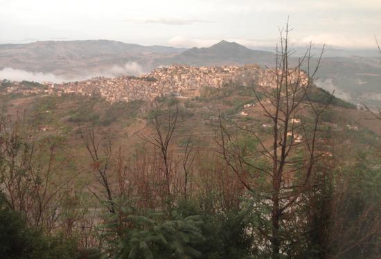 calascibetta (1326 clic)