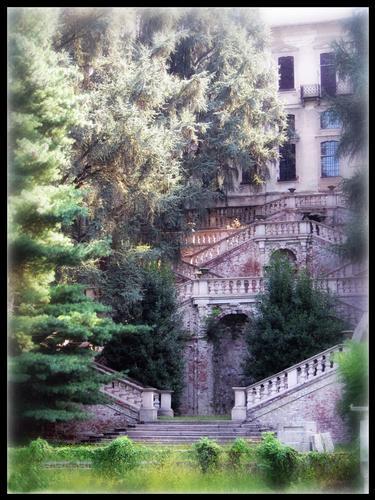I Promessi Sposi - Cernusco sul naviglio (576 clic)
