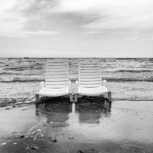 Immagina...puoi. - Pescara (1947 clic)