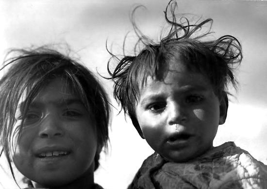 medio oriente  afghanistan Kabul (507 clic)