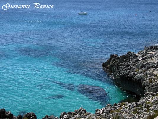 Castro Marina (551 clic)