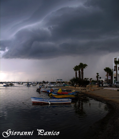 Porto Cesareo (941 clic)