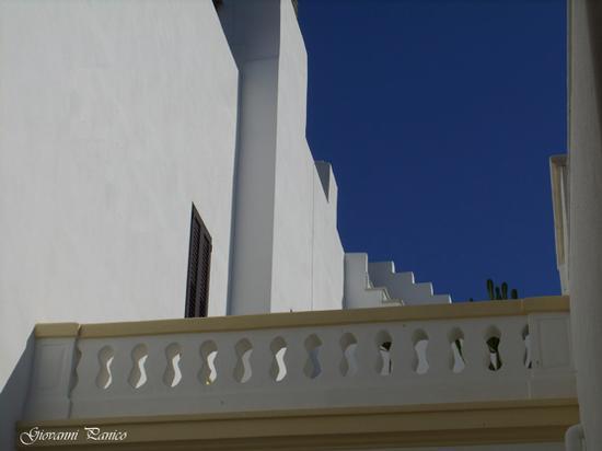 Mediterraneo_3 - Gagliano del capo (904 clic)