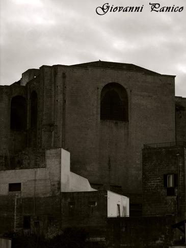 Centro Storico - Tricase (716 clic)