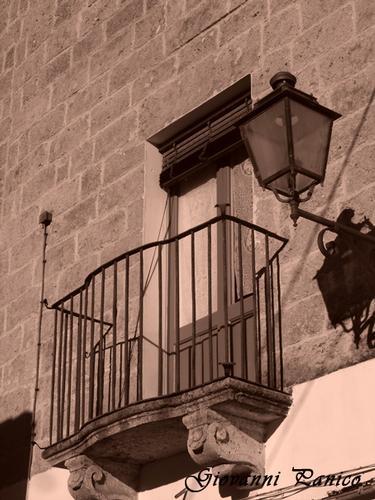 Centro Storico - Tricase (529 clic)
