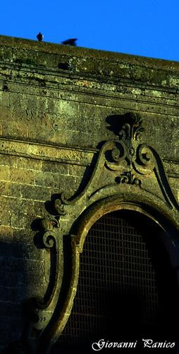 Chiesa Matrice _Tricase_ (798 clic)