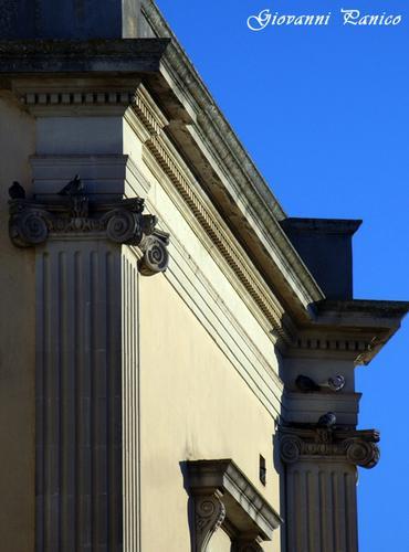 Centro Storico Tricase (416 clic)