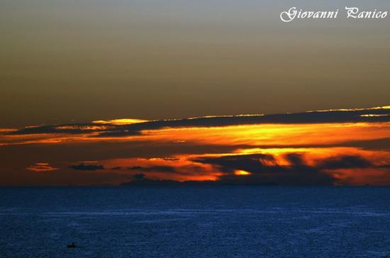 Alba - Tricase porto (907 clic)