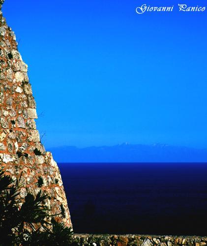 Torre Naspro - Tiggiano (783 clic)