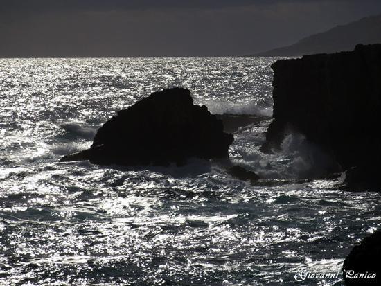 L'Arcu  - Tricase porto (726 clic)