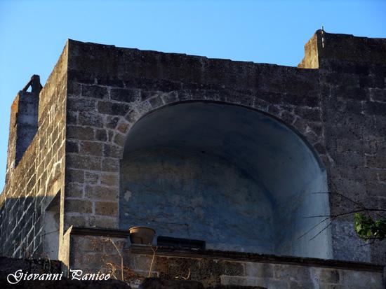 Centro Storico Tricase_1 (539 clic)