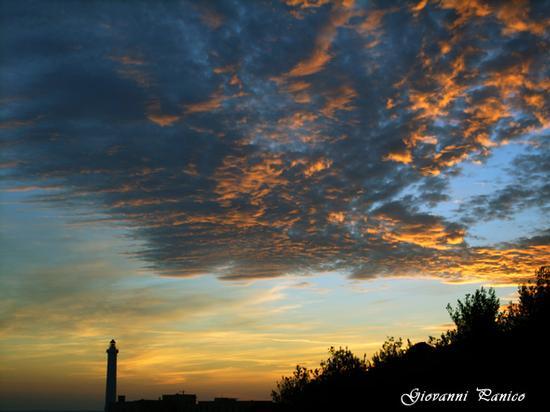 Faro - Santa maria di leuca (821 clic)