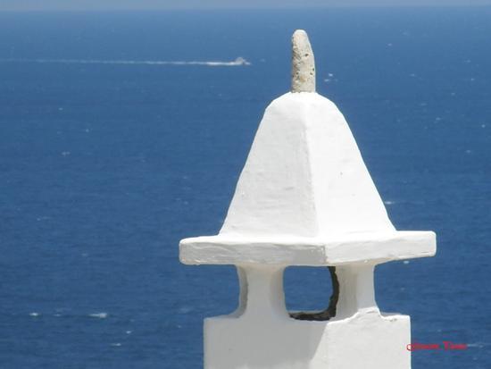 Mediterraneo - Tricase marina serra (880 clic)