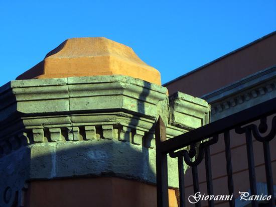 Centro Storico Tricase (849 clic)