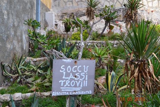 invito.... - Trapani (1331 clic)