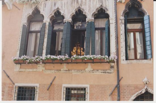 venezia la magica.... (832 clic)