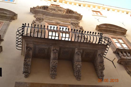 trapani (1575 clic)