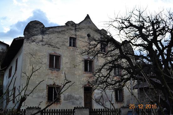 casa tipica - Castelbello ciardes (495 clic)