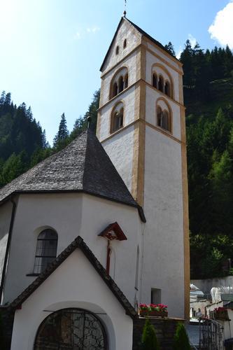 brennero-chiesa di s.valentino (742 clic)