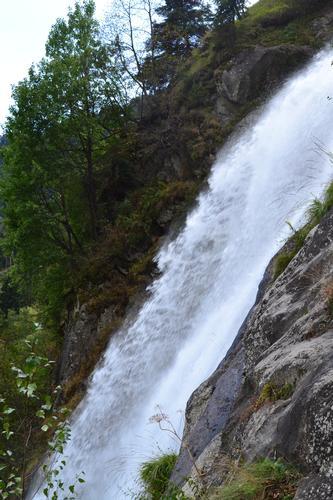 cascata di parcines-prov.bozano (765 clic)