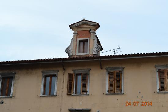 particolare - Monfalcone (817 clic)