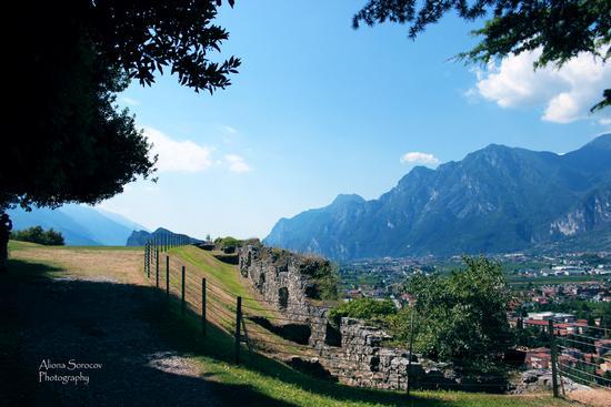 Beautiful place - Arco (640 clic)