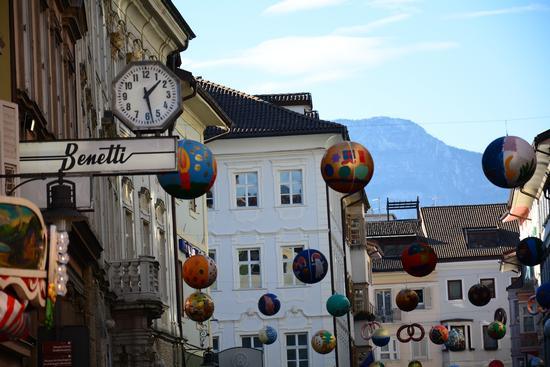- Bolzano (1484 clic)
