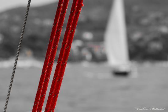 lerici in barca (534 clic)