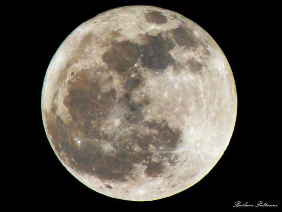 luna piena - Casalgrande (3167 clic)