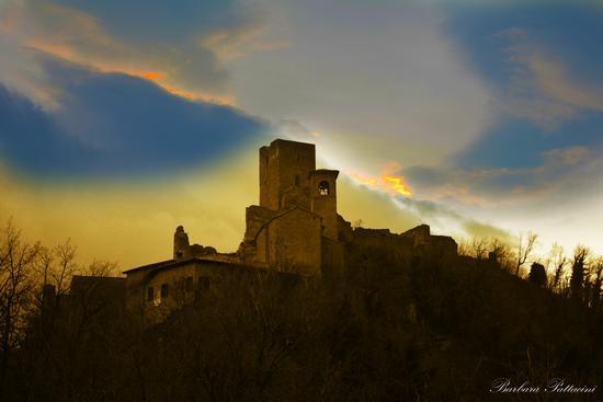 castello di carpineti (934 clic)