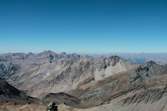 3300 mt.  - Bellino (649 clic)