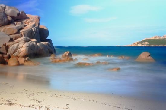 arcipelago della Maddalena (526 clic)