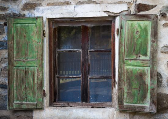 finestra a Cogne (262 clic)