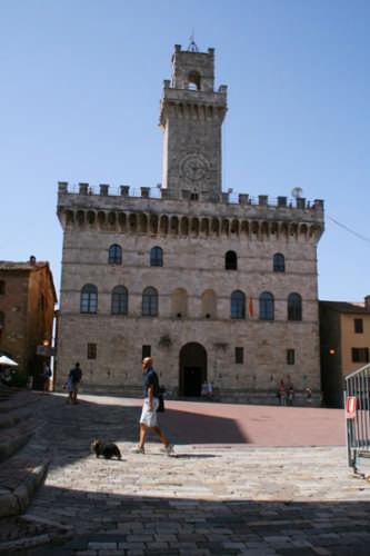 Montepulciano (2968 clic)