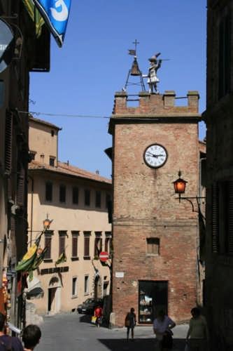 Montepulciano (2196 clic)